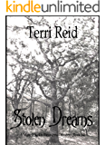 Stolen Dreams - A Mary O'Reilly Paranormal Mystery - Book Fourteen (Mary O'Reilly Series 14)