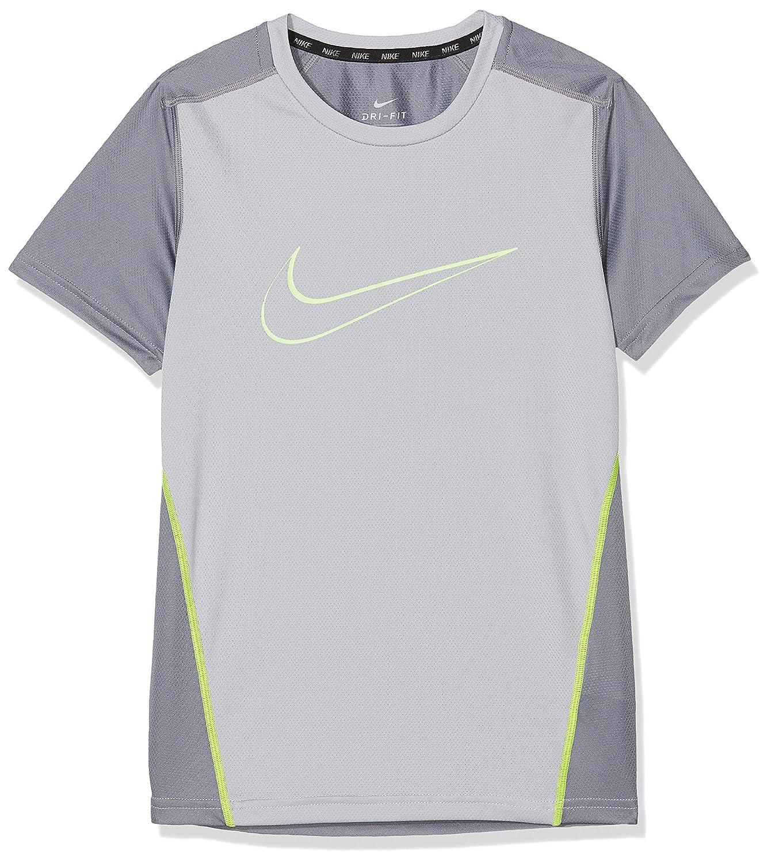 TALLA M. Nike 892514, Camiseta para Hombre