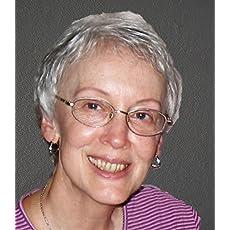 Janet Dieman