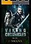 Viking Chronicles: L'Ascesa