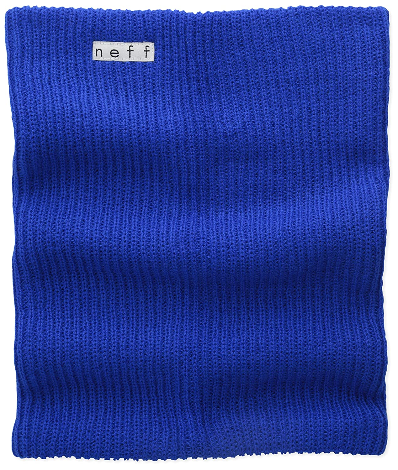 neff Mens Daily Gaiter Blue One Size Neff Young Men/'s 14F19021