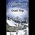 Cherringham - Death Trap: A Cosy Crime Series (Cherringham: Mystery Shorts Book 32)