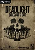 Deadlight: Director's Cut [Online Game Code]