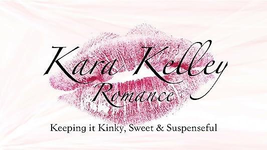 Kara Kelley