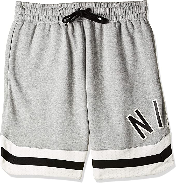 nike donna abbigliamento sportivo pantaloncini