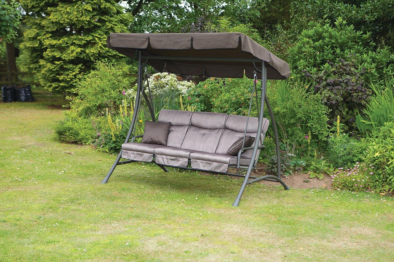 camping housewares pin hammock harbour hammocks frame garden metal