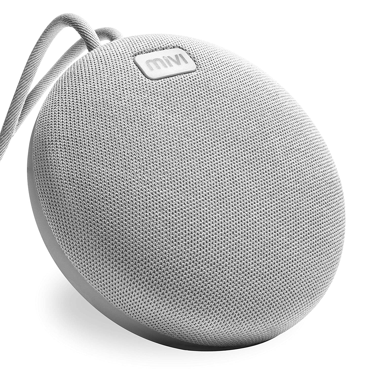Mivi Roam Wireless Speakers