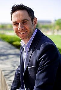 Anthony Touboul