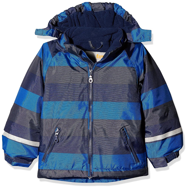 CareTec Kids Snow Jacket 550033