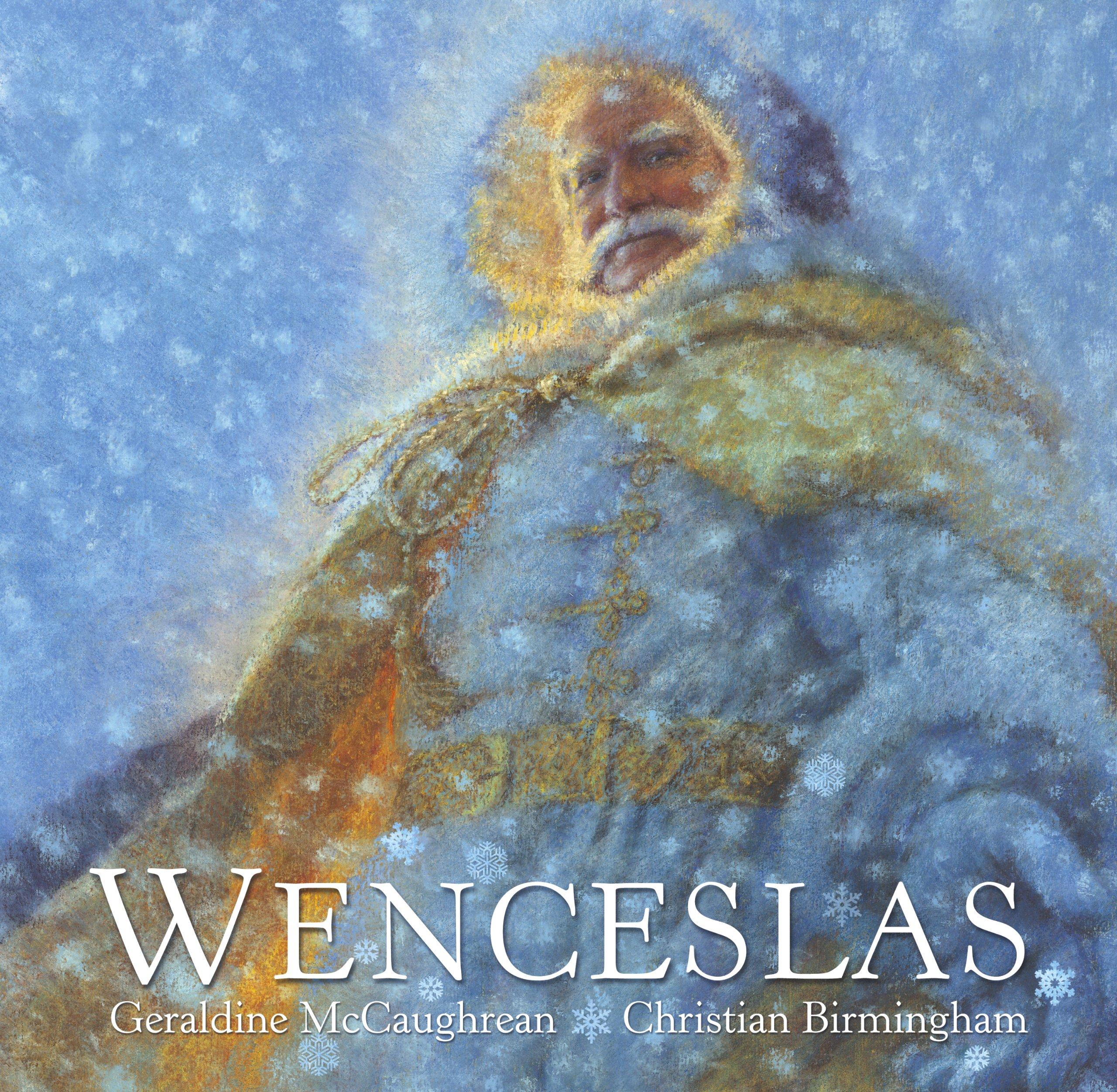Wenceslas pdf