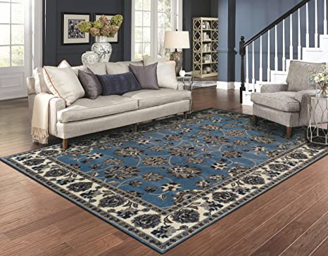 How Big Is 8x10 Rug.Large Traditional Rugs For Living Room 8x10 Blue Area Rugs 8x11 Prime Rugs