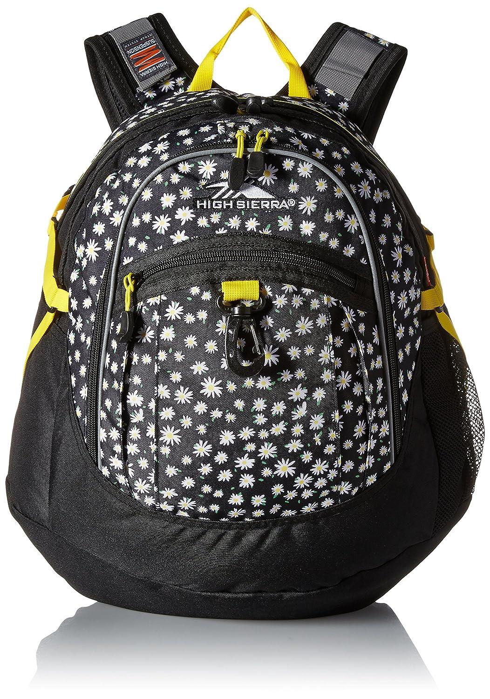 0e63a61dde86 High Sierra Loop Backpack Atmosphere Black- Fenix Toulouse Handball