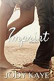 Imprint (Canvas Book 2)
