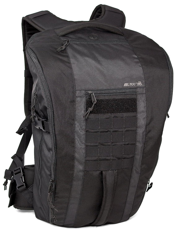 Red Rock Outdoor Gear U.35 Mavrik Backpack good