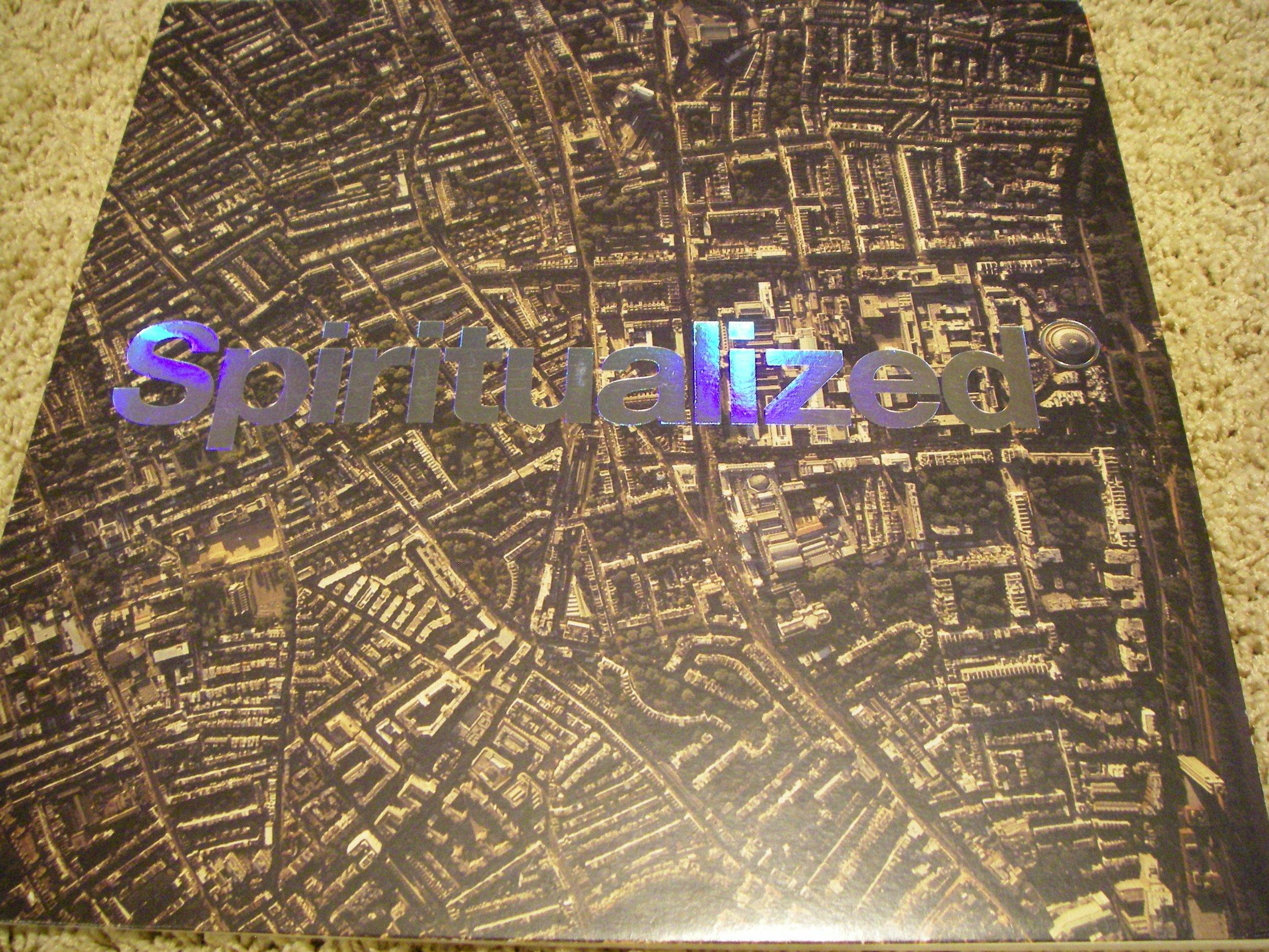 Royal Albert Hall October 1997 [Live][Import] by Deconstruction Ltd.