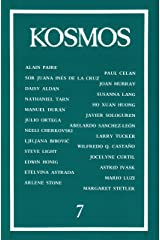 KOSMOS: A Journal of Poetry 7 Paperback