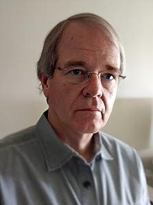 Russell Mahan