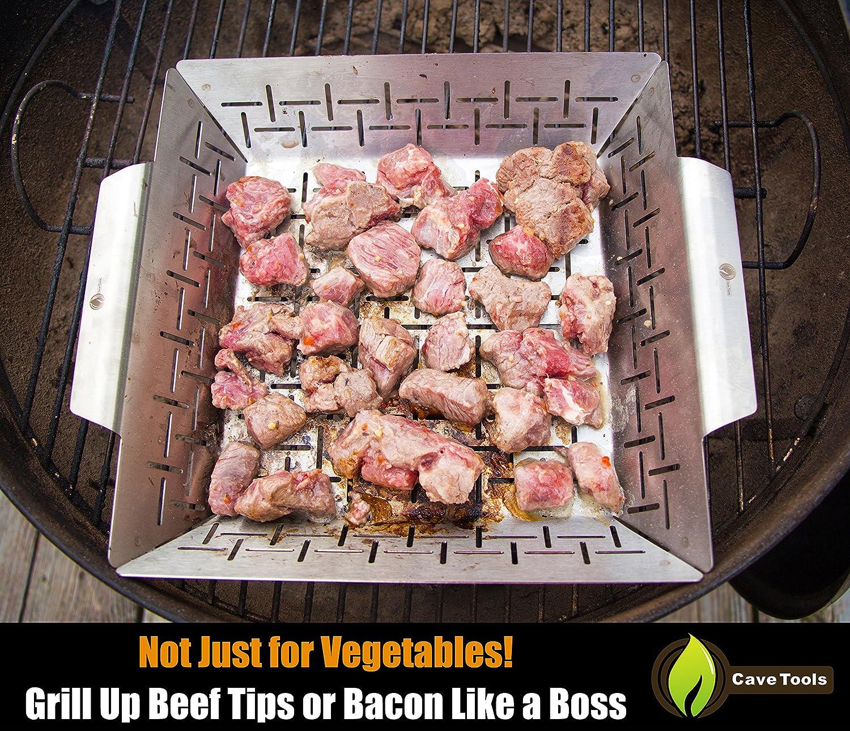 amazon com salad spinner large bowl set vegetable grill basket