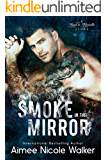 Smoke in the Mirror (Road to Blissville, #5) (English Edition)