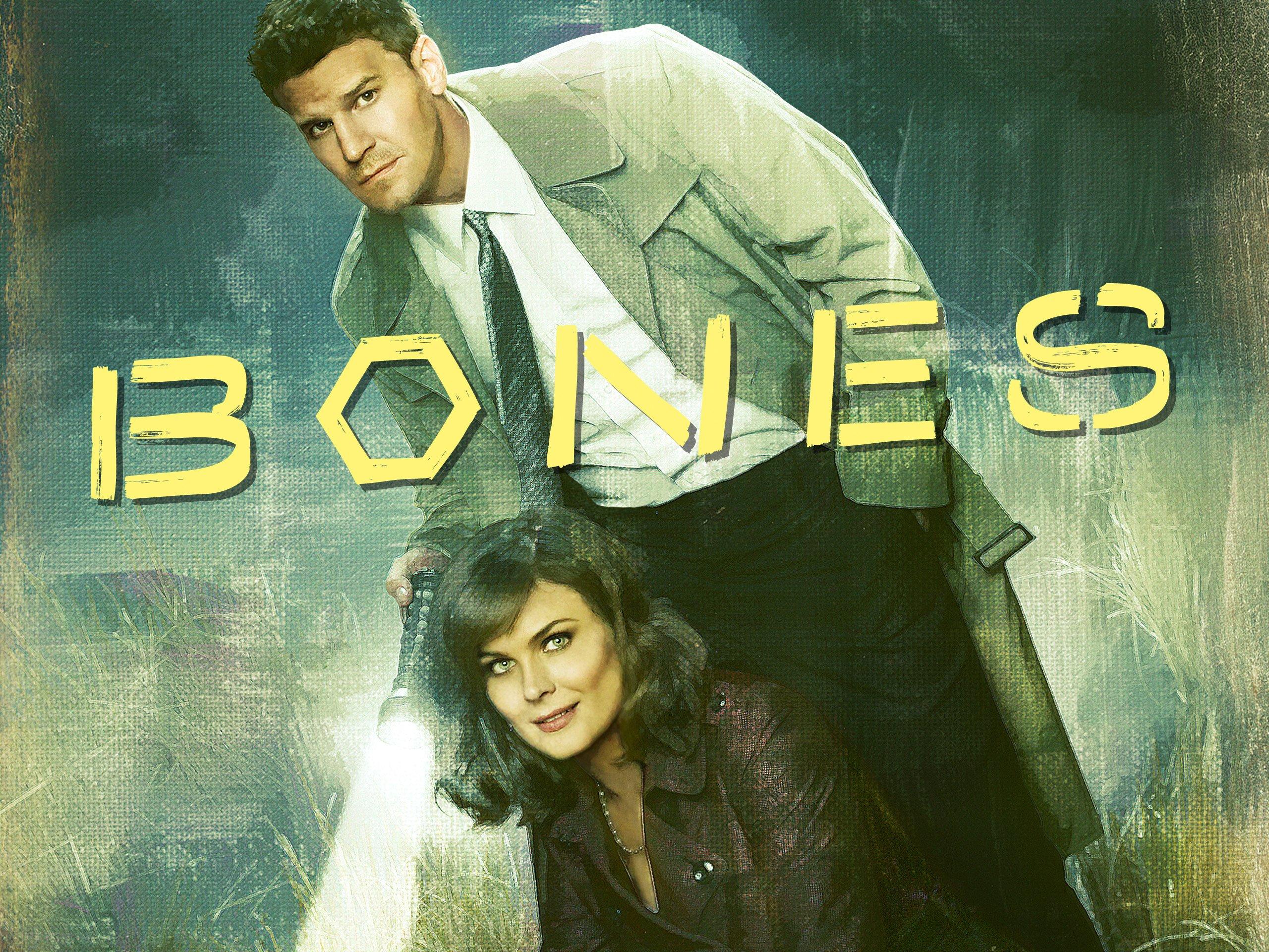 bones season 9 episode 8 download
