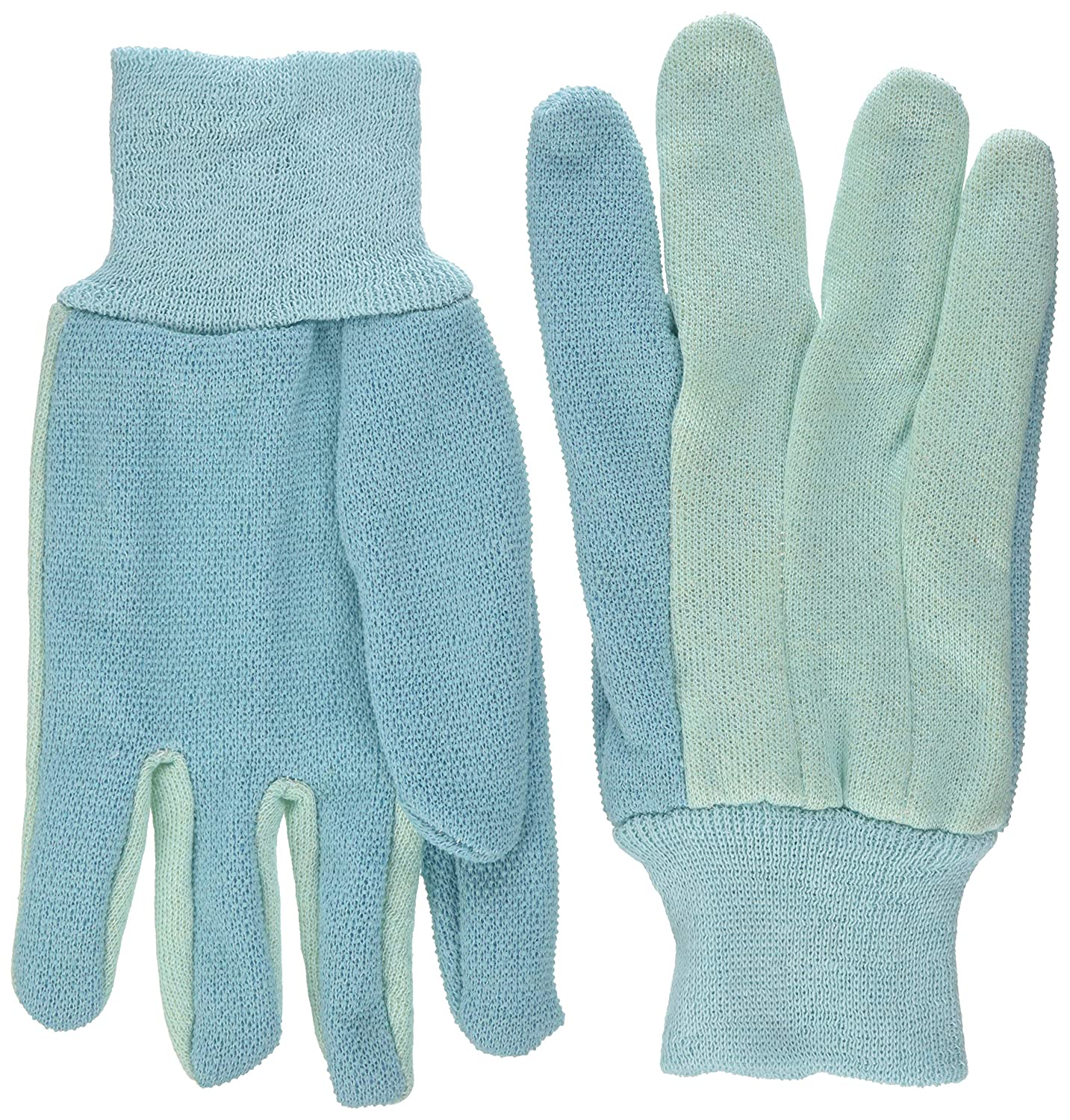 Boss Gloves 738 O6296289 Dotted Palm Gloves
