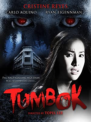 Amazon com: Watch Tumbok (Tagalog Audio) | Prime Video