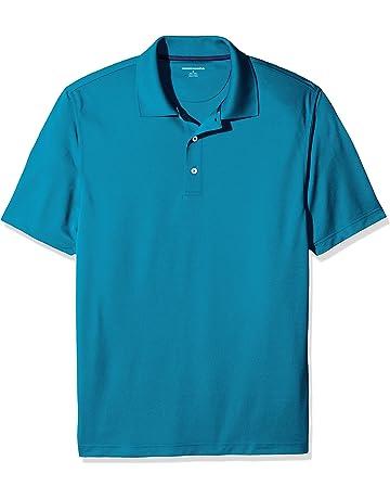 b50885eb0 Golf Clothing | Amazon.com: Golf Apparel, T Shirts & Polo Shirts
