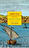 Arabia Felix (Nyrb Classics)
