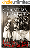 A Christmas Haunting