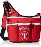 Diaper Dude Diaper Dude Texas Rangers Diaper Bag Diaper Bag Red