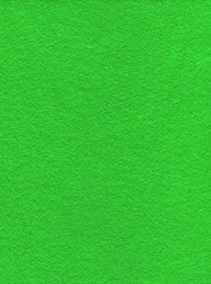 product image for 1-Bolt Kunin Eco-fi Classicfelt, 72-Inch by 10-Yard, Pirate Green