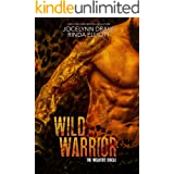 Wild Warrior (Weavers Circle Book 2)