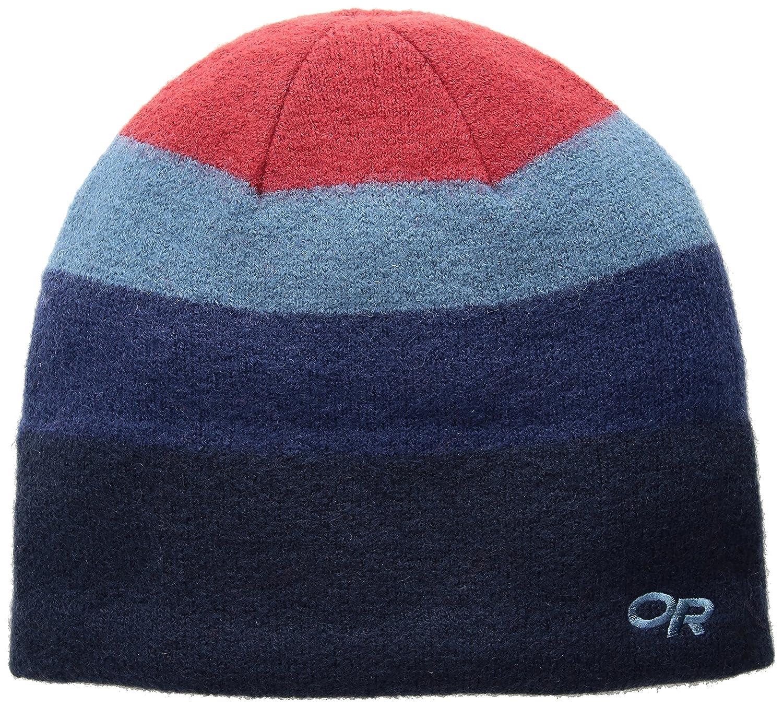 6451b4c2d84 Amazon.com  Outdoor Research Gradient Hat