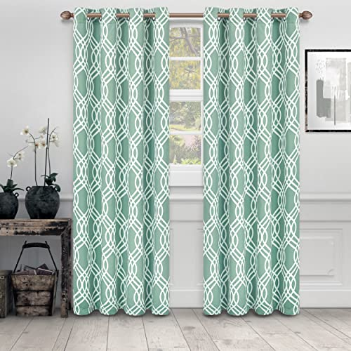 Cheap Superior Ribbon Collection Quality Soft window curtain panel for sale
