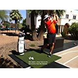 Amazon Com Dura Pro 10 D X 10 H X10 W Golf Cage