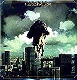 Fuerza Natural [Vinyl]