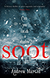 Soot: The Times's Historical Fiction Book of the Month (English Edition)