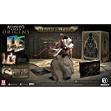 Assassin's Creed Origins Gods Collector's Edition (Xbox One)