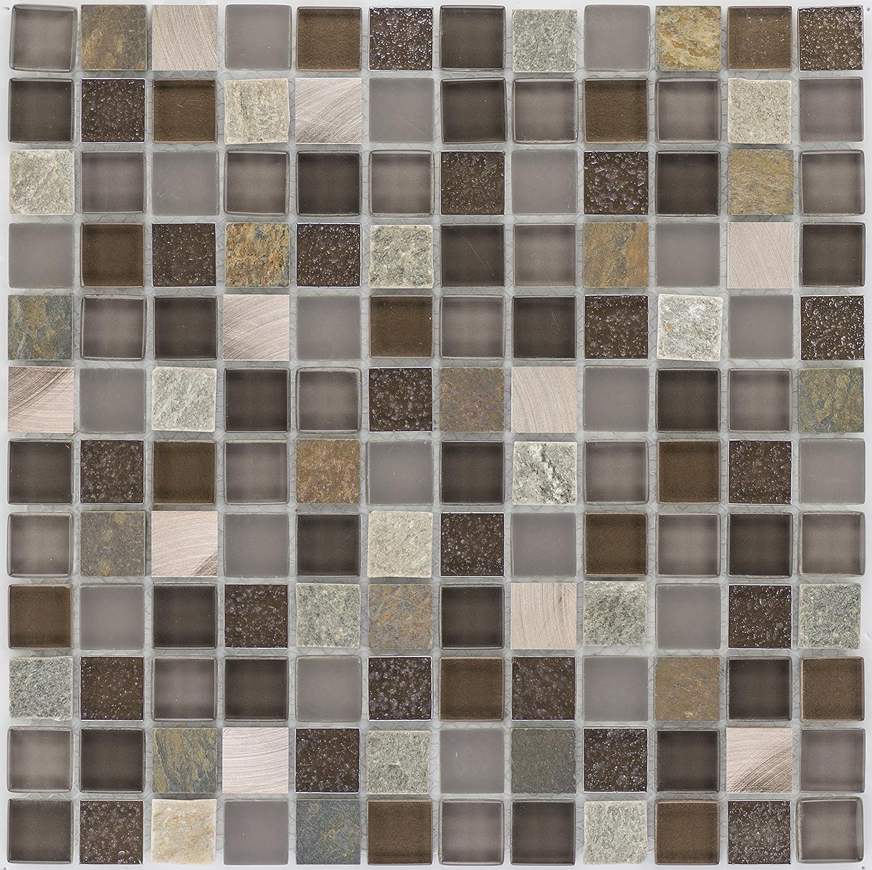 emmevi Cuscino Coprisedia Cuori Universale Pieghevole Piscina Mare Giardino Terrazzo Tessuto Cotone MOD.VIOLINO14E Blu