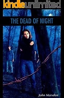 John Marsden The Dead Of The Night Pdf