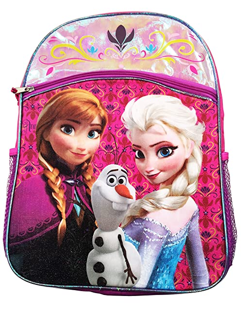 a338243dee5 Amazon.com  Disney Frozen Elsa