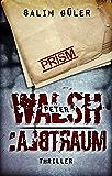 Peter Walsh :ALBTRAUM, Teil 1