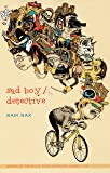 sad boy / detective