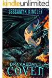 Dra'Kaedan's Coven (D'Vaire, Book 1)