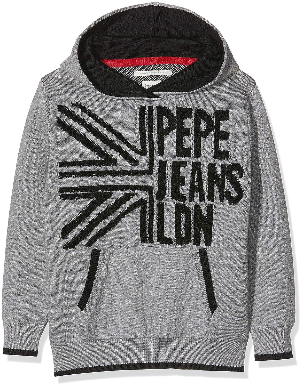 Pepe Jeans Barry Short Gar/çon