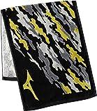 (ミズノ) MIZUNO トレーニングウェア 今治タオルシリーズ・RBフェイスタオル 32JY7106[ユニセックス]