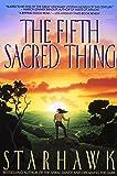 The Fifth Sacred Thing (Maya Greenwood)