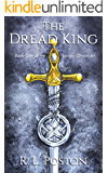 The Dread King: Book One of The Larken Chronicles