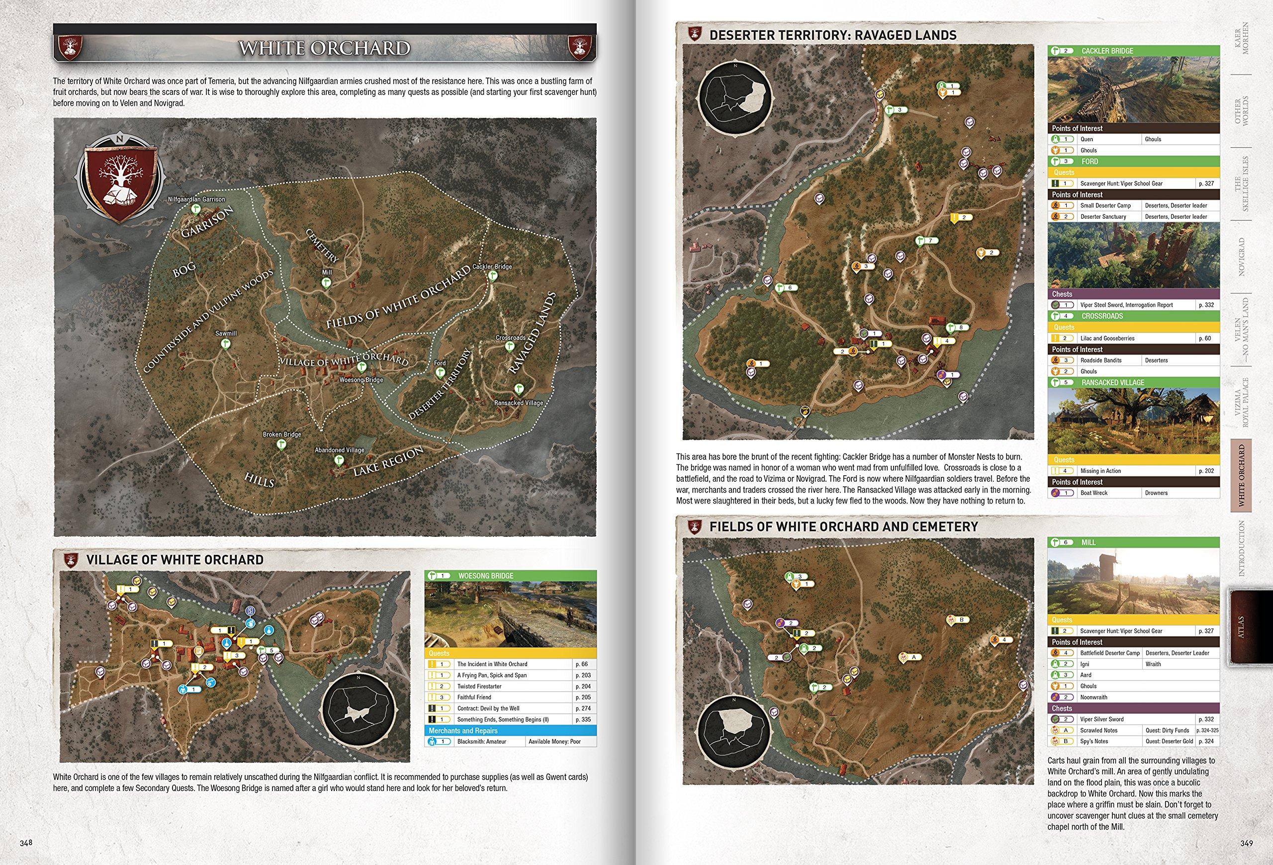 Skyrim Official Game Guide Pdf