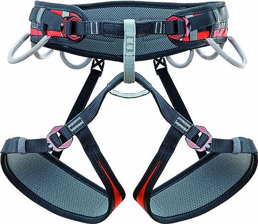 Climbing Technology Ascent - Arnés de escalada